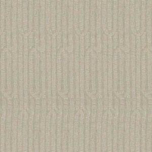 MILOS Wheat Stroheim Fabric