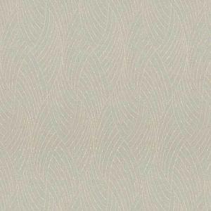 RANTAU Almond Stroheim Fabric