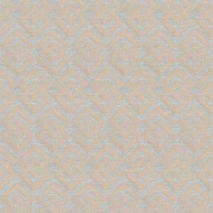 VEREVI Almond Stroheim Fabric