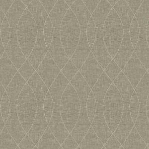 MONTERRICO Wheat Stroheim Fabric