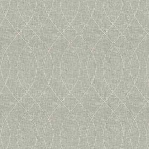 MONTERRICO Rice Stroheim Fabric