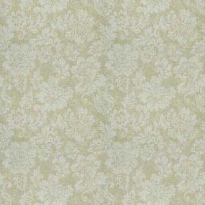 TAMULA Reed Stroheim Fabric