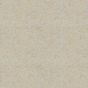 TERAINA Almond Stroheim Fabric
