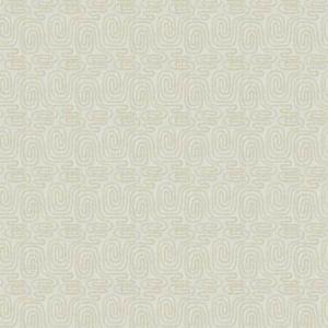 ZAGNOLI Ivory Fabricut Fabric
