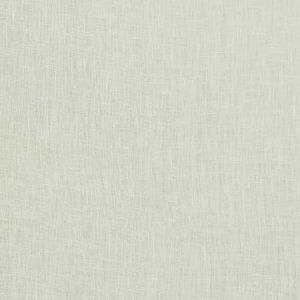 CERROS Cloud Stroheim Fabric