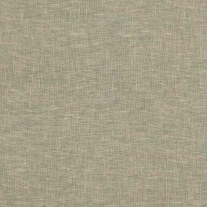 LORNE Wheat Stroheim Fabric