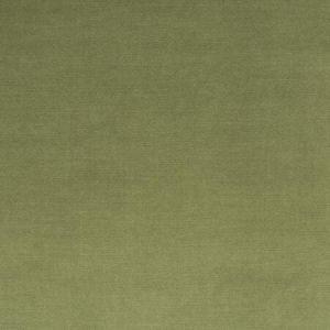 04777 Leaf Trend Fabric