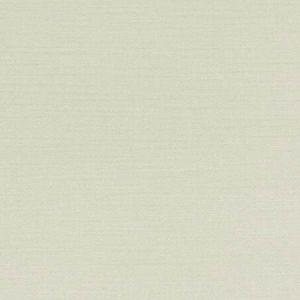 04777 Cream Trend Fabric