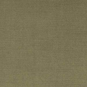 04777 Sand Trend Fabric