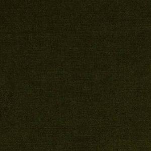 04777 Moss Trend Fabric