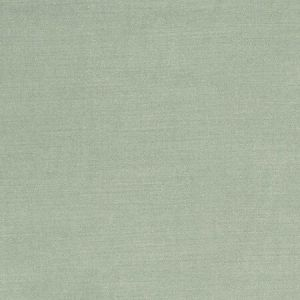 04777 Water Trend Fabric
