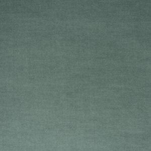 04777 Sail Trend Fabric