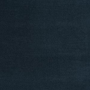 04777 Lapis Trend Fabric