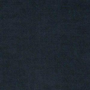04777 Midnight Trend Fabric