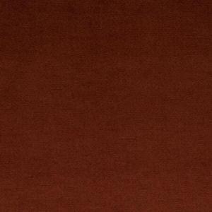 04777 Vermillion Trend Fabric