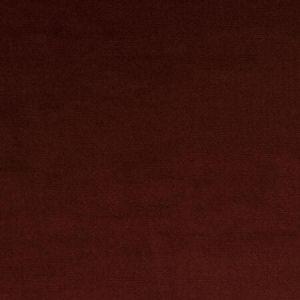 04777 Henna Trend Fabric