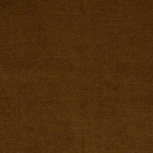 04777 Copper Trend Fabric
