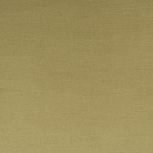 04777 Camel Trend Fabric