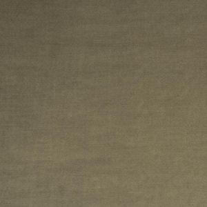 04777 Walnut Trend Fabric