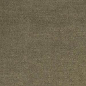 04777 Walnut Trend Fabric