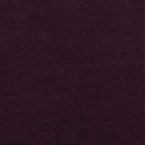 04777 Violet Trend Fabric
