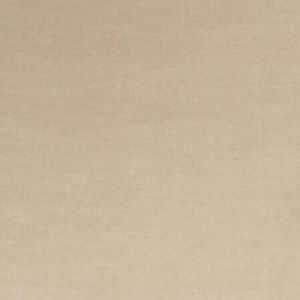 04777 Blush Trend Fabric