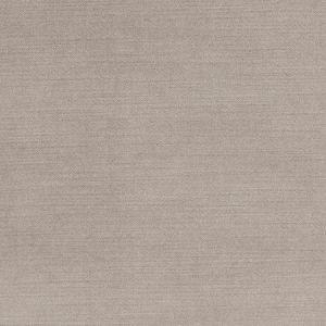 04777 Plum Frost Trend Fabric