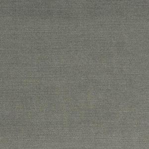 04777 Steel Trend Fabric