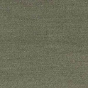 04777 Truffle Trend Fabric