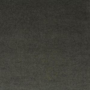 04777 Java Trend Fabric