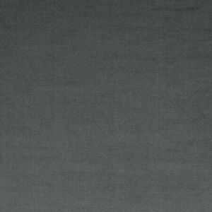 04777 Graphite Trend Fabric