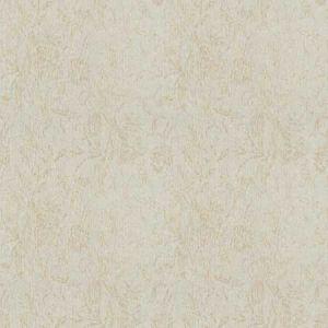 OSTEND Almond Stroheim Fabric