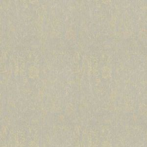 OSTEND Wheat Stroheim Fabric
