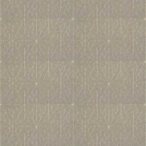 TRAMORE Almond Stroheim Fabric