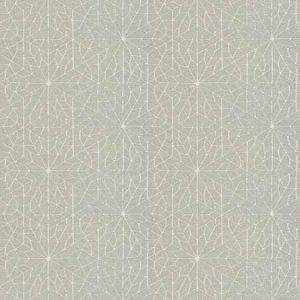 TRAMORE Cloud Stroheim Fabric