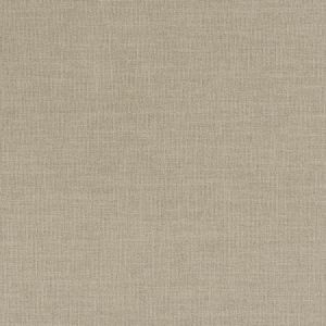 ZURICH Sand Fabricut Fabric