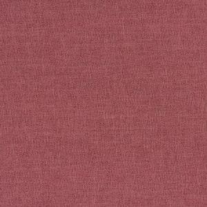 ZURICH Tulip Fabricut Fabric