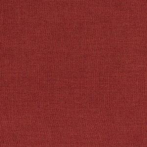 ZURICH Red Fabricut Fabric