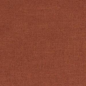 ZURICH Terra Cotta Fabricut Fabric