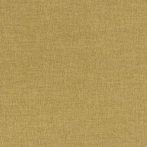 ZURICH Mustard Fabricut Fabric