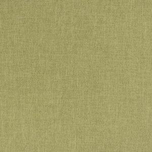 ZURICH Moss Fabricut Fabric
