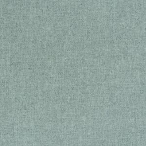 ZURICH Pool Fabricut Fabric