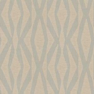 KAREKARE Almond Stroheim Fabric