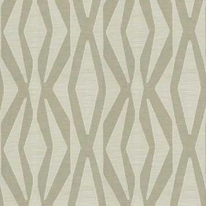 KAREKARE Cloud Stroheim Fabric