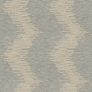 PALANGA Oatmeal Stroheim Fabric