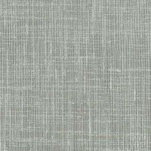04832 Sky Trend Fabric