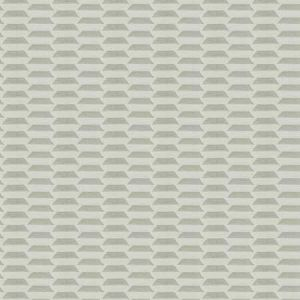 PIRITA Cloud Stroheim Fabric