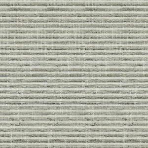 SHADI STRIPE Charcoal Fabricut Fabric