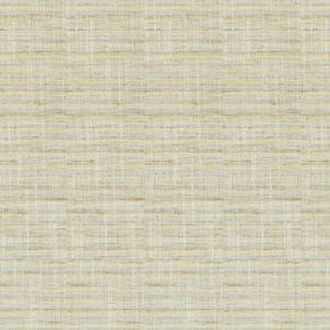 SHADI STRIPE Buttercream Fabricut Fabric