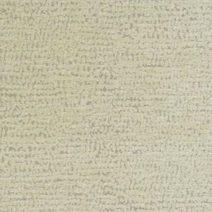 ZEN CHENILLE Creme Fabricut Fabric